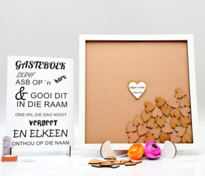 Hearts-Guestbook-in-Afrikaa